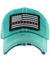 KBV1340(TQ)-wholesale-baseball-cap-nope-not-today-embroidered-vintage-torn-stitch-cotton-velcro-size-adjustable(0).jpg