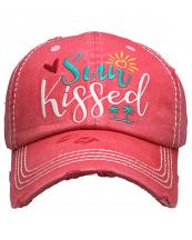 KBV1354(HPK)-wholesale-baseball-cap-sun-kissed-embroidered-vintage-torn-stitch-cotton-velcro-adjustable(0).jpg