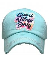 KBV1364(DBL)-wholesale-baseball-cap-good-vibes-only-vintage-embroidered-vintage-cotton-velcro-adjustable(0).jpg