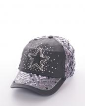 KBVH962(GY)-wholesale-rhinestones-adjustable-baseball-stars-sequins-(0).jpg