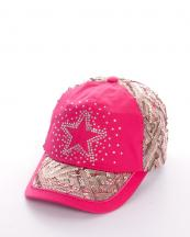 KBVH962(HPK)-wholesale-rhinestones-adjustable-baseball-stars-sequins-(0).jpg