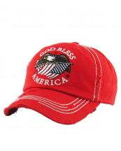 KBVT1029(RD)-CTA-wholesale-baseball-cap-american-flag-eagle-usa-stars-striped-stitch-vintage-torn-cotton-god-bless-(0).jpg