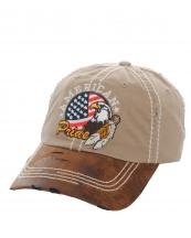KBVT1031(KHA)-wholesale-baseball-cap-american-flag-eagle-usa-stars-striped-stitch-leatherette-vintage-torn-cotton-(0).jpg