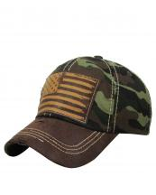 KBVT1042(CMO)-W12-wholesale-baseball-cap-american-flag-usa-stars-striped-leatherette-vintage-torn-stitched-cotton-hat-(0).jpg