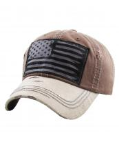 KBVT1042(ESP)-W98-wholesale-baseball-cap-american-flag-usa-stars-striped-leatherette-vintage-torn-stitched-cotton-hat-(0).jpg
