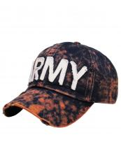 KBVT1054(NV)-wholesale-cap-army-vintage-torn-denim-stitch-baseball-cotton-embroidered-faded-feel-camouflage(0).jpg