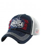 KBVT1066(NV)-W91-wholesale-baseball-cap-trucker-cap-style-god-bless-america-flag-usa-stars-striped-land-love-vintage-(0).jpg