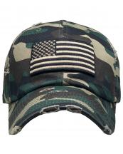 KBVT228(CAM)-wholesale-cap-american-flag-baseball-embroidered-cotton-solid-color-usa-stars-striped-vintage-torn(0).jpg