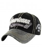 KBVT519(BK)-W09-wholesale-baseball-cap-vintage-stitched-original-01-americana-tore-denim-embroidered-nyc-(0).jpg