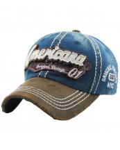 KBVT519(BL)-wholesale-baseball-cap-vintage-stitched-original-01-americana-tore-denim-embroidered-nyc-(0).jpg