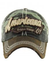 KBVT519(CMO)-W09-wholesale-baseball-cap-vintage-stitched-original-01-americana-tore-denim-embroidered-nyc-(0).jpg