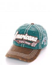 KBVT519(HGN)-wholesale-baseball-cap-vintage-stitched-original-01-americana-tore-denim-embroidered-nyc-(0).jpg