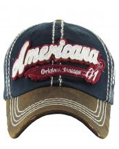 KBVT519(NV)-wholesale-baseball-cap-vintage-stitched-original-01-americana-tore-denim-embroidered-nyc-(0).jpg