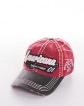 KBVT519(RD)-wholesale-baseball-cap-vintage-stitched-original-01-americana-tore-denim-embroidered-nyc-(0).jpg