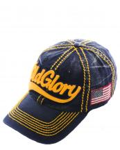 KBVT535(NV)-wholesale-baseball-cap-vintage-stitched-american-flag-embroidered-old-glory-(0).jpg