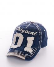 KBVT554(NV)-wholesale-baseball-cap-vintage-stitched-original-01-tore-denim-faux-leather-embroidered-(0).jpg