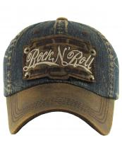 KBVT557(DDM)-W06-wholesale-baseball-cap-stitched-tore-denim-faux-leather-rock-n-roll-american-culture-(0).jpg