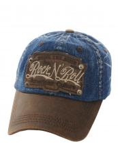 KBVT557(MDM)-W03-wholesale-baseball-cap-stitched-tore-denim-faux-leather-rock-n-roll-american-culture-(0).jpg
