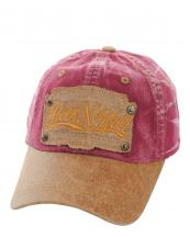 KBVT557(RDDM)-W03-wholesale-baseball-cap-stitched-tore-denim-faux-leather-rock-n-roll-american-culture-(0).jpg