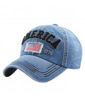 KBVT560(MDN)-W07-wholesale-baseball-cap-vintage-stitched-american-flag-torn-denim-embroidered-est-1776(0).jpg