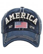KBVT560(NV)-W03-wholesale-baseball-cap-vintage-stitched-american-flag-torn-denim-embroidered-est-1776(0).jpg