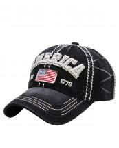 KBVT560(WASHBK)-W05-wholesale-baseball-cap-vintage-stitched-american-flag-torn-denim-embroidered-est-1776(0).jpg