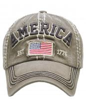 KBVT560(WASHOV)-W03-wholesale-baseball-cap-vintage-stitched-american-flag-torn-denim-embroidered-est-1776(0).jpg