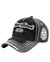 KBVT565(BK)-wholesale-cap-new-york-city-star-usa-america-rock-n-roll-01-2001-baseball-stitch-vintage-cotton(0).jpg