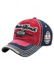 KBVT565(RD)-wholesale-cap-new-york-city-star-usa-america-rock-n-roll-01-2001-baseball-stitch-vintage-cotton(0).jpg