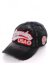 KBVT574(BK)-wholesale-baseball-cap-vintage-stitched-embroidered-legendary-usa-kb-nyc-01-flag(0).jpg