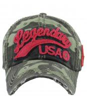 KBVT574(CMO)-W13-wholesale-baseball-cap-vintage-stitched-embroidered-legendary-usa-kb-nyc-01-flag(0).jpg
