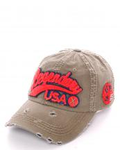 KBVT574(OV)-wholesale-baseball-cap-vintage-stitched-embroidered-legendary-usa-kb-nyc-01-flag(0).jpg