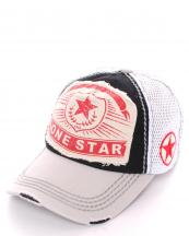KBVT576(BLKSTN)-wholesale-baseball-cap-stitched-embroidered-printed-lonestar-star-1845(0).jpg