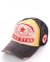 KBVT576(GYDDGY)-wholesale-baseball-cap-stitched-embroidered-printed-lonestar-star-1845(0).jpg