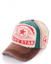 KBVT576(HGNBRN)-wholesale-baseball-cap-stitched-embroidered-printed-lonestar-star-1845(0).jpg