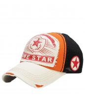KBVT576(TOGST)-W09-wholesale-baseball-cap-stitched-embroidered-printed-lonestar-star-1845(0).jpg