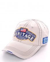 KBVT578(STN)-wholesale-baseball-cap-vintage-stitched-embroidered-heritage-usa-flag-stars-american(0).jpg