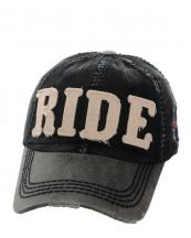 KBVT580(BKBG)-W99-wholesale-baseball-cap-ride-vintage-torn-stitch-leatherette-american-motor-club-usa-stars-cotton-(0).jpg