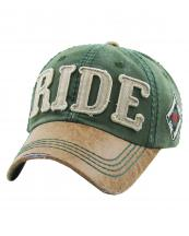 KBVT580(DGN)-W98-wholesale-baseball-cap-ride-vintage-torn-stitch-leatherette-american-motor-club-usa-stars-cotton-(0).jpg