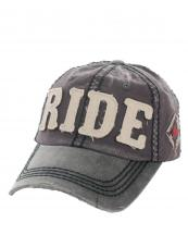 KBVT580(DGY)-W04-wholesale-baseball-cap-ride-vintage-torn-stitch-leatherette-american-motor-club-usa-stars-cotton-(0).jpg
