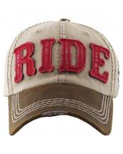 KBVT580(KHA)-W07-wholesale-baseball-cap-ride-vintage-torn-stitch-leatherette-american-motor-club-usa-stars-cotton-(0).jpg
