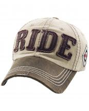 KBVT580(KHA)-W12-wholesale-baseball-cap-ride-vintage-torn-stitch-leatherette-american-motor-club-usa-stars-cotton-(0).jpg