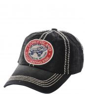 KBVT605(BK)-wholesale-baseball-cap-coney-island-roller-state-wings-ny-vintage-stitch-cotton-brooklyn-usa-555-(0).jpg