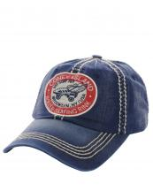 KBVT605(NV)-wholesale-baseball-cap-coney-island-roller-state-wings-ny-vintage-stitch-cotton-brooklyn-usa-555-(0).jpg