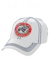 KBVT605(WT)-wholesale-baseball-cap-coney-island-roller-state-wings-ny-vintage-stitch-cotton-brooklyn-usa-555-(0).jpg