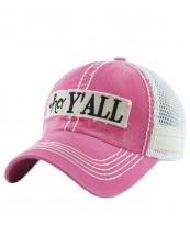 KBVT618(HPKBG)-W91-wholesale-baseball-cap-mesh-trucker-embroidered-hey-y-all-striped-stitched-torn-cotton-polyester-(0).jpg