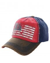 KBVT630(RDNV)-wholesale-baseball-cap-american-flag-usa-stars-striped-crumpled-printed-two-tone-leatherette-vintage(0).jpg