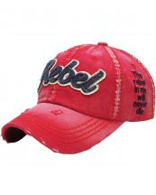 KBVT670(RD)-wholesale-cap-rebel-me-will-never-die-embroidered-vintage-torn-stitch-cotton-baseball-felt-layered(0).jpg