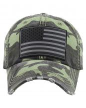 KBVT671(CMO)-W95-wholesale-cap-american-flag-usa-stars-striped-cut-out-vintage-tone-baseball-rubber-camouflage(0).jpg