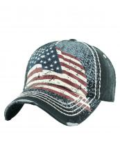 KBVT686(BK)-wholesale-cap-american-flag-usa-stars-stripes-crumpled-distress-stitch-vintage-torn-baseball-cotton(0).jpg